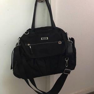 Tumi Carryon Bag